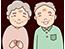 健康長寿と歯のラボ