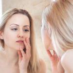 顎関節症を改善できる矯正治療のメリットとは?