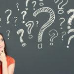 「顎関節症」とは何か?-原因と治療方法について