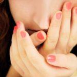 歯茎だけではない!歯周病が体に与える悪影響とは?