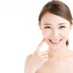 矯正歯科の種類とそれぞれのメリットデメリット