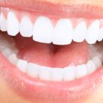 """歯と健康の栄養学 タンパク質2 """"お口と歯の栄養"""""""