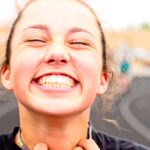 美しい笑顔は歯で決まる!歯を美しく保つための4つの習慣