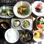 健康を維持するために大切な栄養の役割と重要性