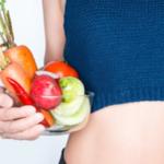 腸が喜べば体が喜ぶ!腸内環境を整える健康レシピ