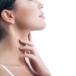 顎関節症の治療方法をご紹介