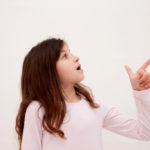 口臭に注意!更年期に起こりやすいドライマウスの予防・対策