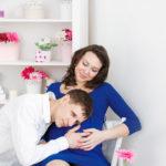 妊娠中に起こりやすい歯のトラブルと妊娠中の歯のケア方法