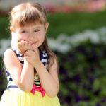 お子さまの不正咬合を改善する小児矯正について