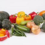 糖尿病と歯の深い関係!糖尿病を防ぐために注意したい食生活
