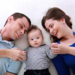 乳児の虫歯が歯並びに影響する!虫歯を放置してはいけない理由