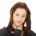 異常はないのに口の中の感覚がおかしい…口腔心身症とはどんな症状?