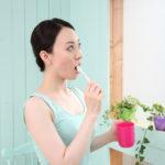 歯肉が腫れるのは歯周病だけじゃない!歯肉の腫れに隠された疾患について