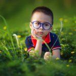 子どもの歯の外傷とは?症状と対処法について