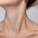顎関節炎の種類と症状を徹底解説!それぞれの治療方法とは?